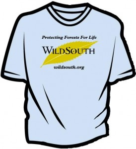wild-south-t-shirts-proof 2