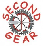 sg_logo