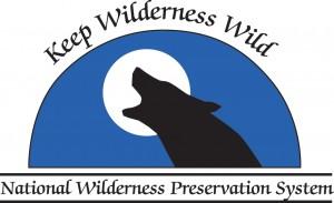 Wilderness-logo3