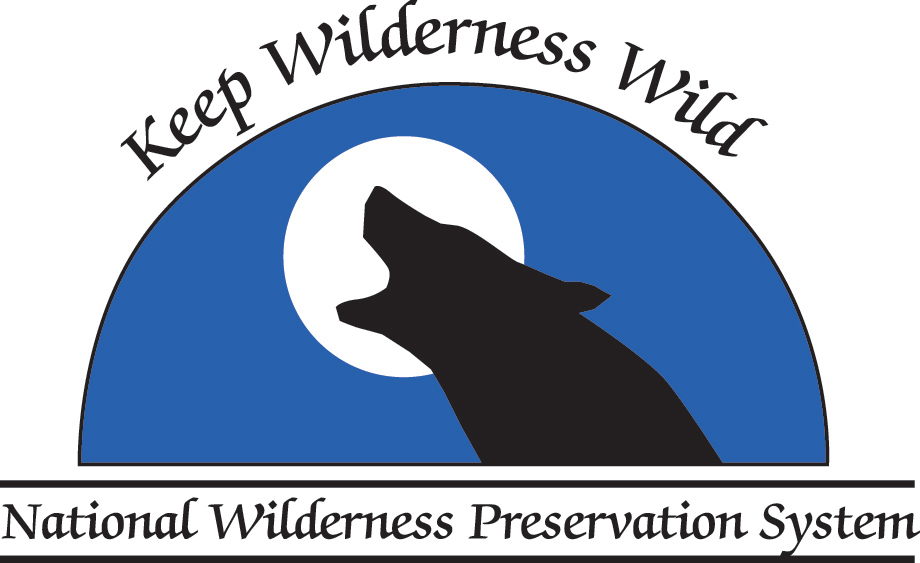 Wilderness-logo3