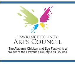 LC Arts Council