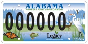 Legacy tag logo e-mail lg