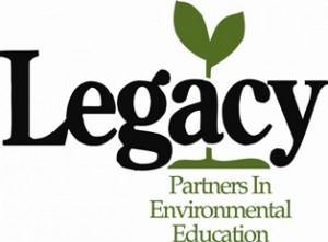 legacyleaflogo e-mail lg