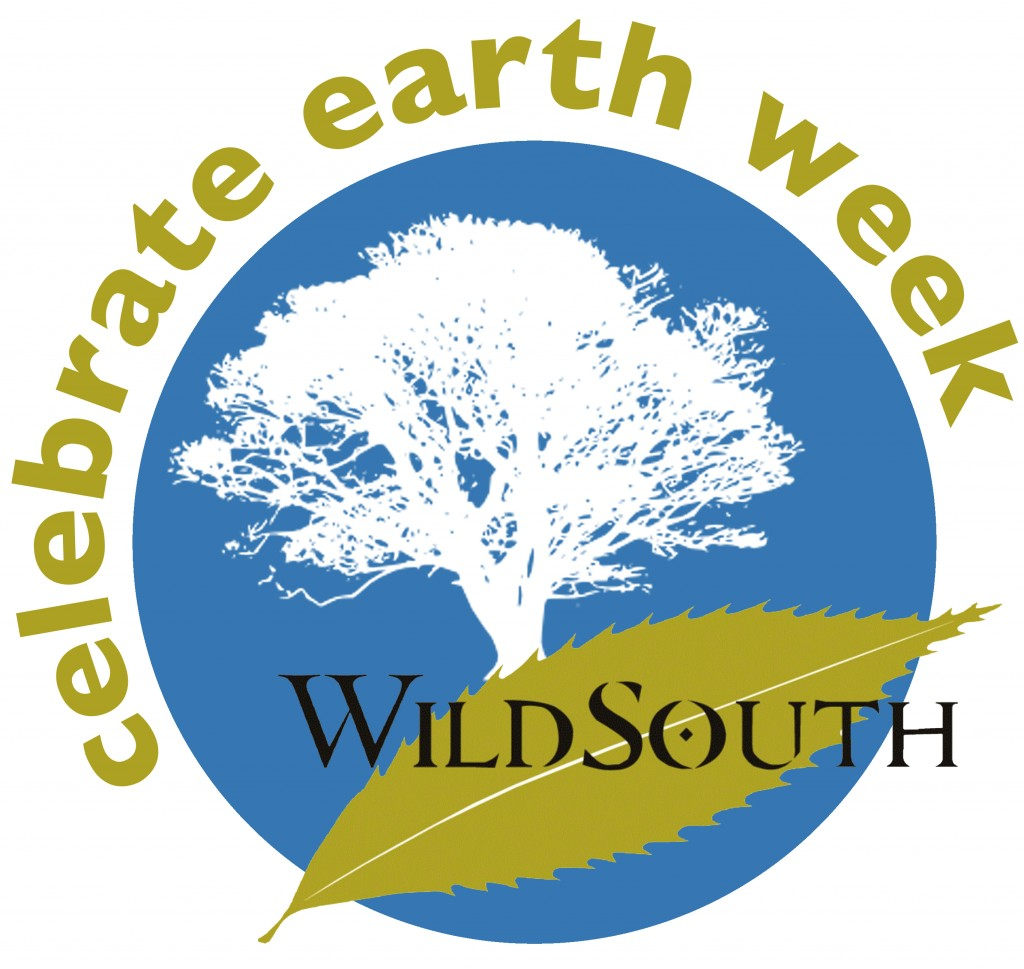 wild south earth week