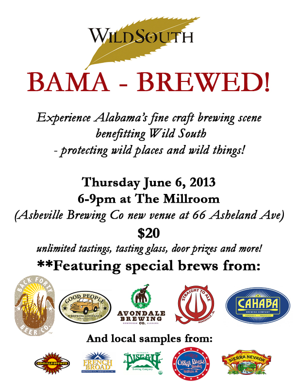 Bama Brewed Final copy