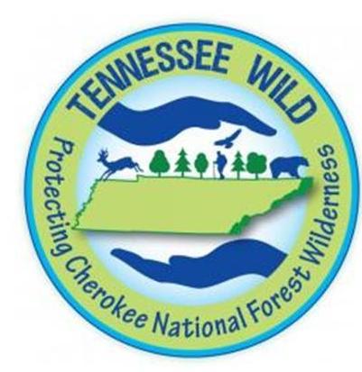 TN Wild logo