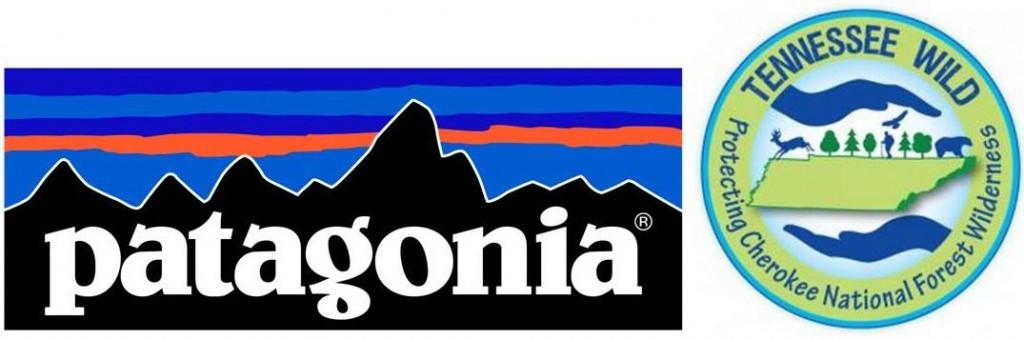 patagonia-ws logo
