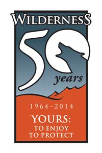 w50_logo