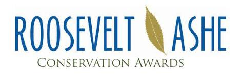 RA Awards logo