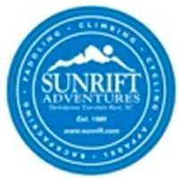 sunrift