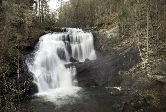 pat article waterfall