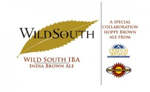 Wild South IBA Final