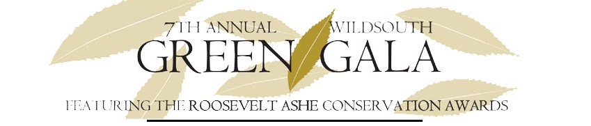 7th Annual Green Gala @ The Orange Peel | Asheville | North Carolina | United States