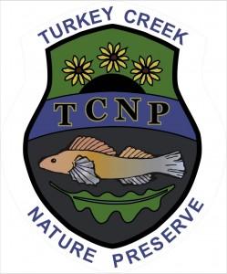 TCNP logo 2