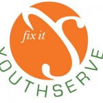 youthserve