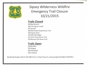 10-21-15_Trail closures