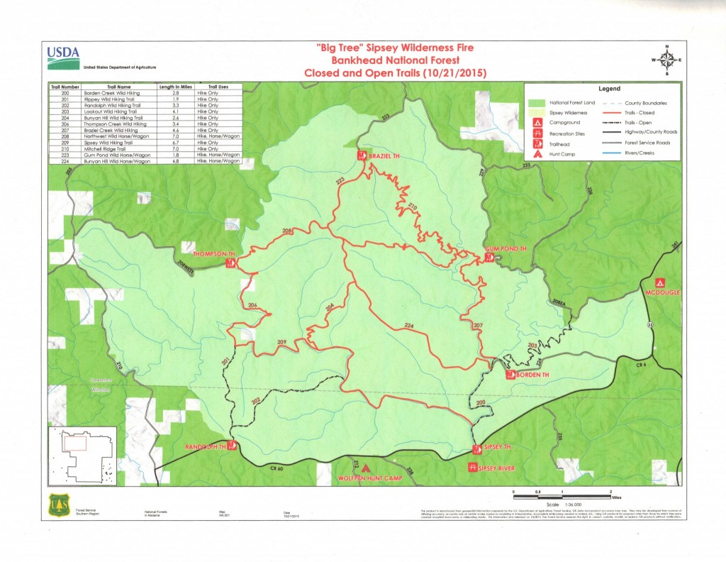 trail closures jpeg