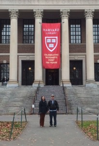 HarvardTrip(crop) (2)