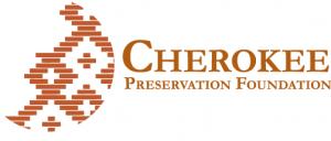 cherokee preservation