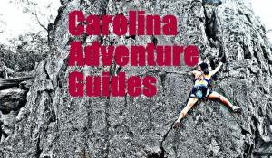 CarolinaAdventureGuideslogo