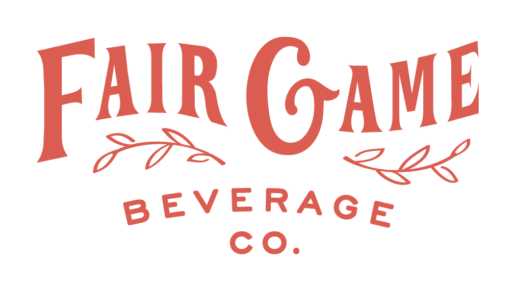 FAIR GAME LOGO (1)
