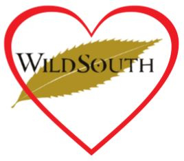 heartWildSouth