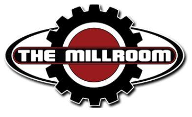 millroomlogocrop