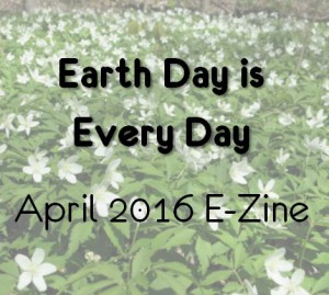 earthdaye-zineimage