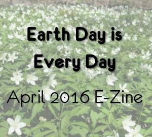 earthdaye-zineimage