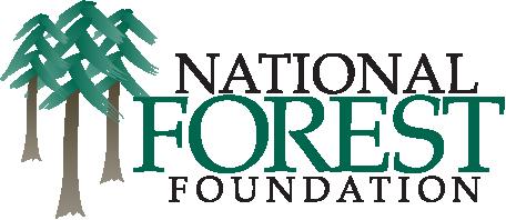 nff-logo-2@2x
