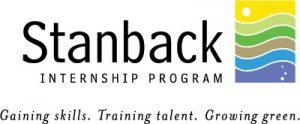 Stanback_Logo