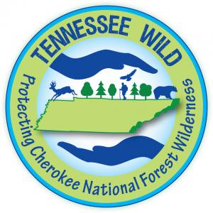 Tennessee Wild