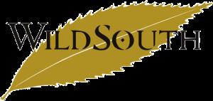 WildSouthLogo